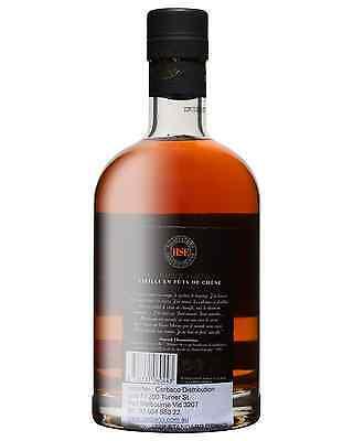 Habitation St Etienne VO Vieux Rhum Agricole 700mL bottle Dark Rum 2