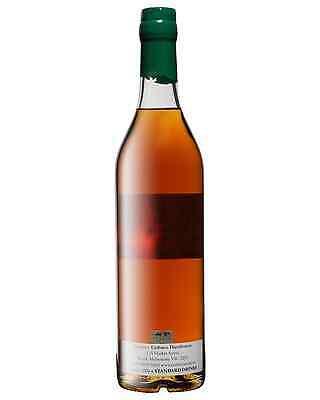 Normandin Mercier Vieille Fine Champagne Cognac 700mL case of 6 2