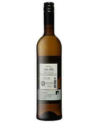 Luis Pato Vinhas Velhas Bical blend 2013 case of 6 Bical Cerceal Secialinho Wine 2