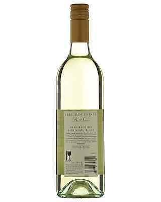 Leeuwin Estate Art Series Sauvignon Blanc bottle Dry White Wine 750mL