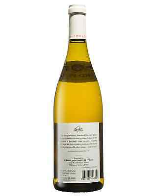 Bouchard Pere and Fils Meursault Le Porusot 1er Cru 2006 case of 1 Chardonnay 2