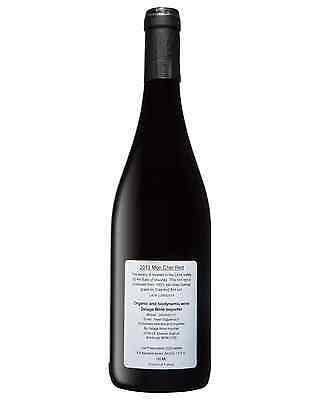 Domaine Noella Morantin Mon Cher Gamay 2013 bottle Dry Red Wine 750mL