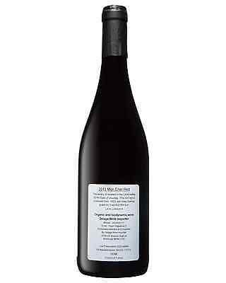 Domaine Noella Morantin Mon Cher Gamay 2013 case of 12 Dry Red Wine 750mL