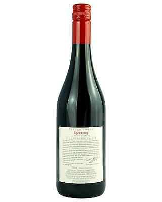 Trevor Jones Epernay Limited Release Barossa Shiraz 2013 case of 12 Dry Red Wine 2