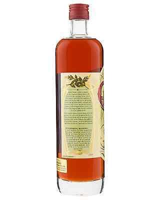 Tempus Fugit Gran Classico Bitter bottle Miscellaneous 750mL 2