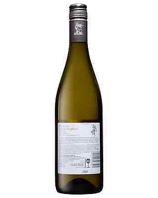Paparuda Rezerva Chardonnay 2012 bottle Dry White Wine 750mL Timisoara 2