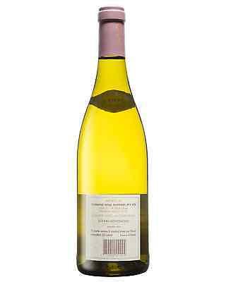 Domain Marc-Antonin Blain Batard Montrachet Grand Cru 2009 bottle Chardonnay 2