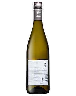 Paparuda Rezerva Sauvignon Blanc 2012 bottle Dry White Wine 750mL Timisoara 2