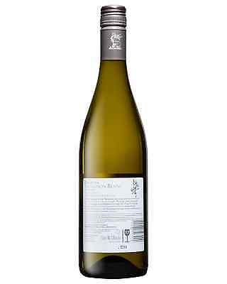 Paparuda Rezerva Sauvignon Blanc 2012 case of 6 Dry White Wine 750mL Timisoara 2