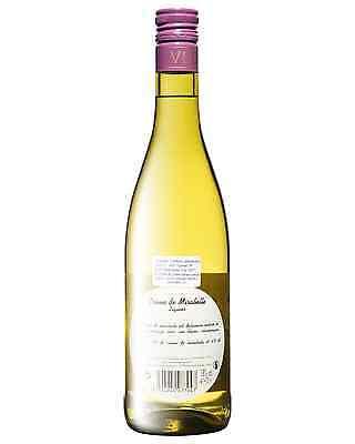Vedrenne Crme de Mirabelle 700mL case of 6 Liqueurs Fruit Liqueurs Burgundy