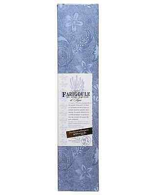 Distilleries et Domaines de Provence La Farigoule Thyme Liqueur 500mL bottle 3