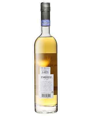 Distilleries et Domaines de Provence La Farigoule Thyme Liqueur 500mL bottle 2