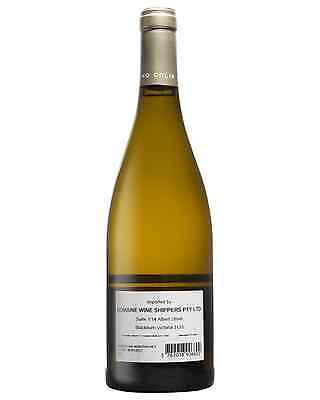 Domaine Bruno Colin Chassagne-Montrachet Morgeot 1er Cru  2011 case of 12 Wine 2