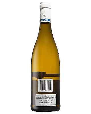 Domaine Ballot-Millot Meursault Charmes 1er Cru 2008 bottle Chardonnay Dry White 2