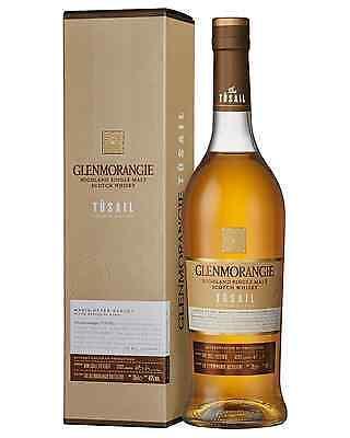 Glenmorangie T�sail Scotch Whisky 700mL bottle Single Malt Highland