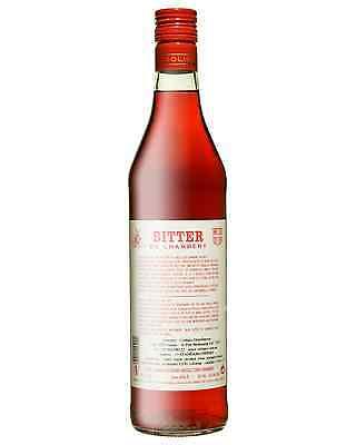 Dolin Bitter de Chambery 750mL bottle Liqueur 2