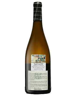 Alvaro Castro Do Reserva Branco 2011 case of 6 Encruzado Dry White Wine 750mL 2