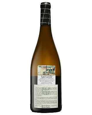 Alvaro Castro Do Reserva Branco 2011 case of 6 Encruzado Dry White Wine 750mL 2