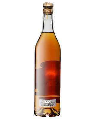 Distillerie Du Peyrat VS Cognac 700mL bottle Brandy 2