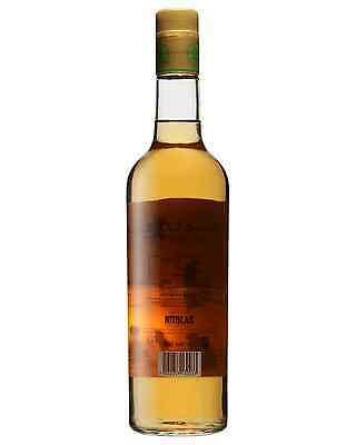 Club 21 Tequila Gold 750mL bottle Añejo 2