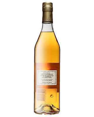 Dudognon Napoleon Grande Champagne Cognac 15 Years Old 700mL bottle 2