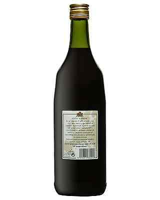 Primitivo Quiles Tinto Cono case of 6 Mourvèdre Dry Red Wine 750mL 2