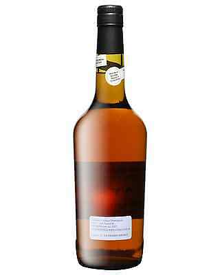 Roger Groult Calvados Pays D'Auge 8 Years Old 700mL case of 6 2
