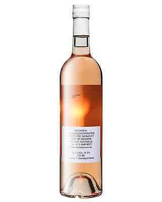 Dolfi Pink Grapefruit Flavoured Wine bottle Fruit Wine Fruit Liqueurs 750mL