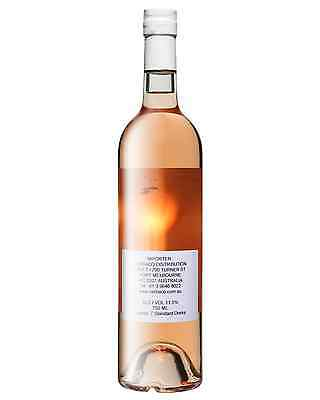 Dolfi Pink Grapefruit Flavoured Wine case of 6 Fruit Wine Fruit Liqueurs 750mL 2