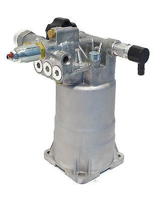 New OEM Briggs /& Stratton Pressure Washer Water PUMP 2600 PSI  1672  580.767450