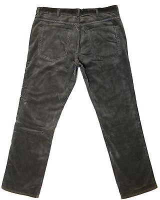 MENS WRANGLER TEXAS stretch corduroy jeans FACTORY SECONDS