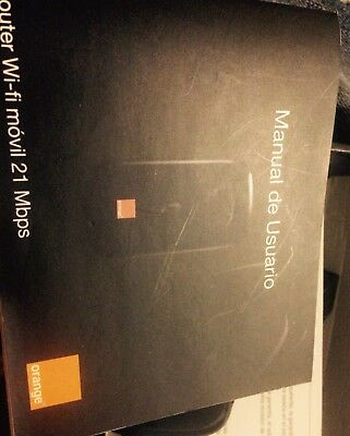 Zte Router Manual