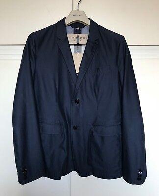 dove vendere seconda mano giacca muflone uomo rivoli torino