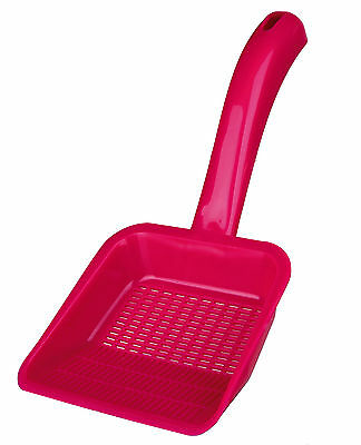 Large Cat Or Dog Dirt Scoop / Litter Tray Scoop 40473 2