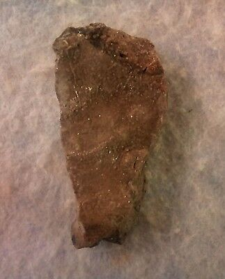Neolithic Art & Tool. basalt stone. from the Golan Heights to Syria and Lebanon