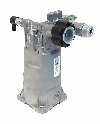 3000 PSI Pressure Washer Pump for Excell EXH2425 with Honda Engines New