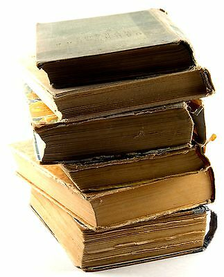 35 OLD WITCHCRAFT Books on CD MAGIC OCCULT SORCERY DEMONOLOGY Book  Collection CD