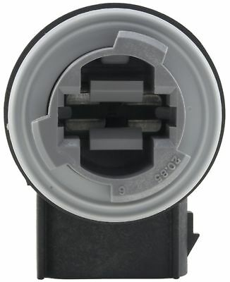 Turn Signal Lamp Socket Front-Left/Right Wells 1114 fits 2002 Saturn Vue 3
