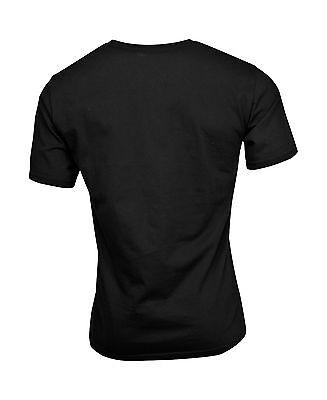 "Boxing Lonsdale /""Against Racism/"" black LOGO- T-Shirt S-XXL England London"