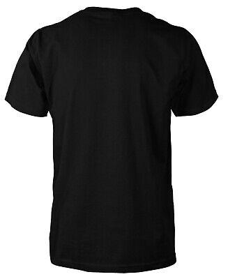 ... Du Bist Lustig T Shirt | Sprüche | Fun Shirt | Gamer | Lustiges Tshirt