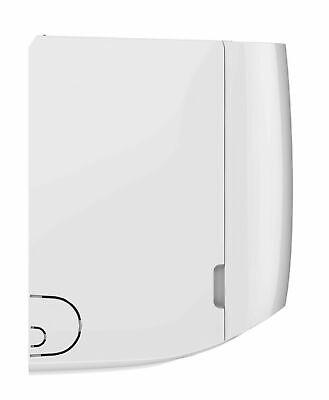 Climatizzatore Condizionatore Hisense Easy Smart 9000 btu R32 CA25YR01G A++ 2019 4