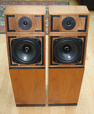 Naim Sbl Mk1 Mk2 *Refurbishment* Service Only 2