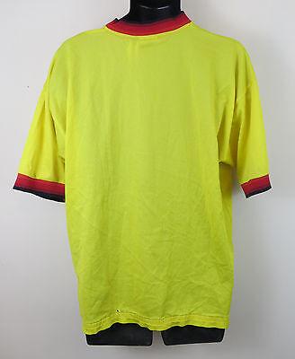 07513286f 3 of 6 Adidas Liverpool Football Shirt 90s 1997-99 Vtg Vintage Soccer Jersey  46 48 XL
