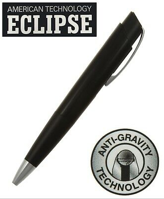 Eclipse Fisher Space Pen Model #ECL / Click Action Retractable Ballpoint Pen 3