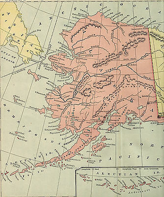 Us Map Globalinterco - Us railroad map 1890