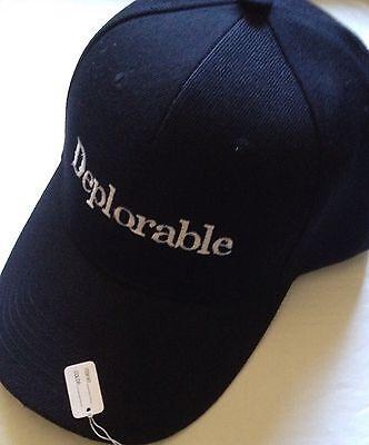 Image result for deplorable hat