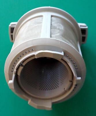 chauffe-eau 1x température délim 175 ° C microtherm r30 différer 10.9 th1