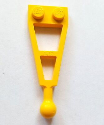 LEGO® 2508 Kupplung Deichsel Kugelkopf  Farbe Auswahl