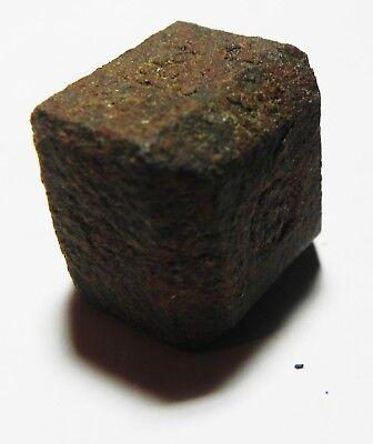 Zurqieh - As4349- Ancient Holy Land. Islamic. Iron Weight. Mamluk Or Earler. 3
