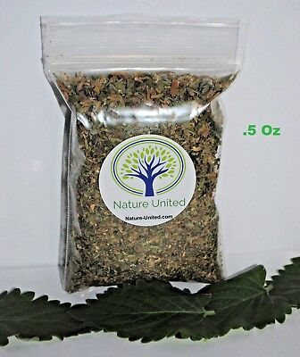 Silver Vine Mix   Good for Toys and Catnip Resistant Cats   Buy a Sample or Bulk 3